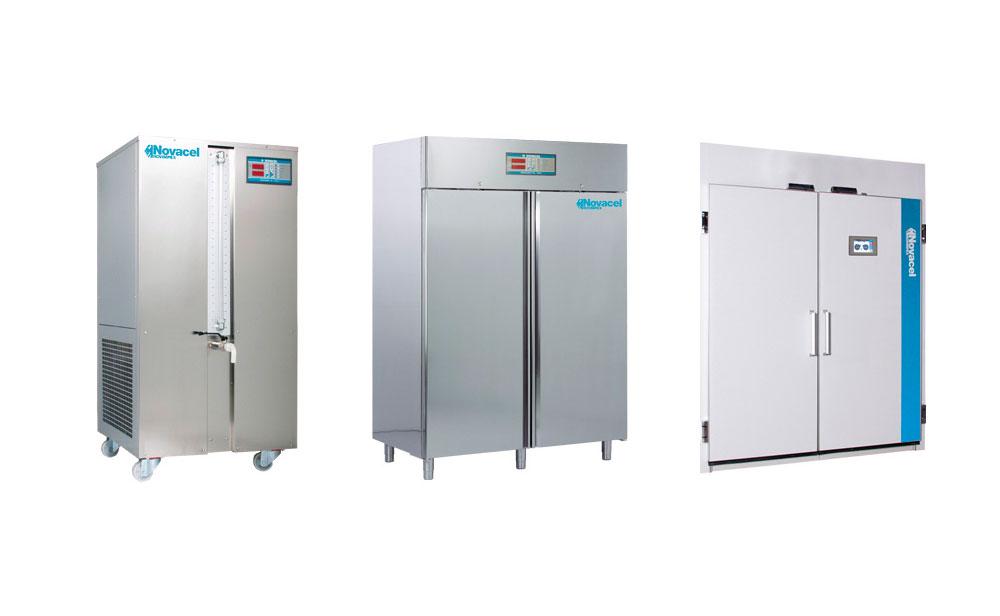 Equipos-de-refrigeracion-industrial-en-cancun