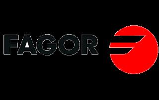 Partners-xalamex-fagor