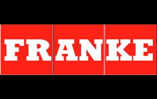 Partners-xalamex-franke