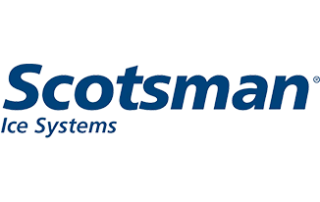Partners-xalamex-scotsman