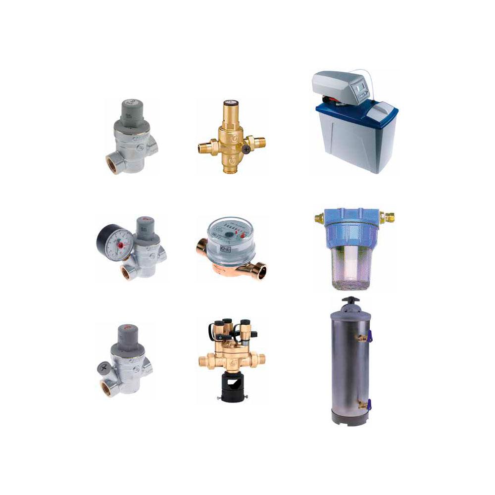 Refacciones-para-sistemas-de-agua-cancun