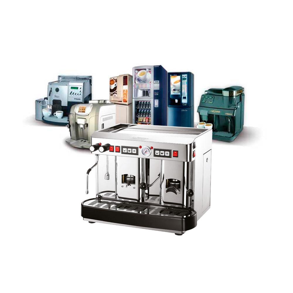 componentes-para-maquinas-de-cafe-en-cancun