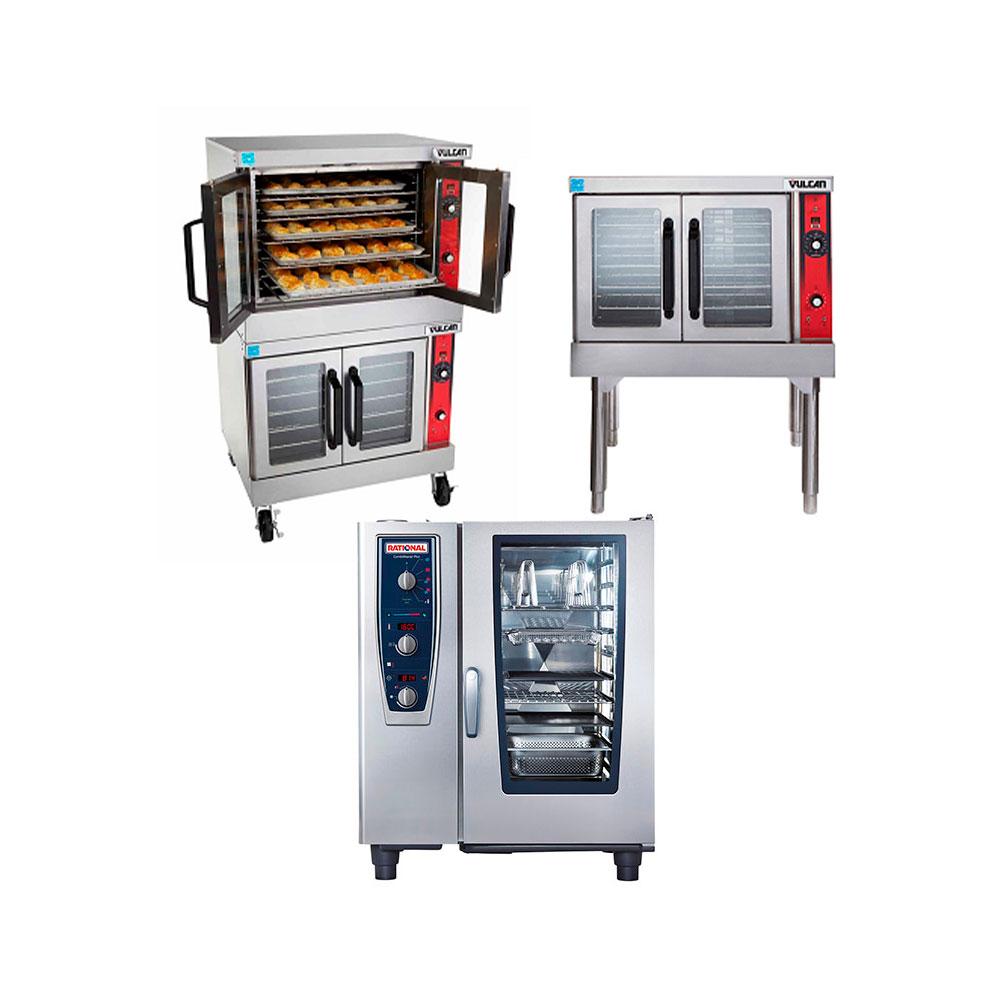 partes-y-piezas-de-hornos-combinados-en-cancun