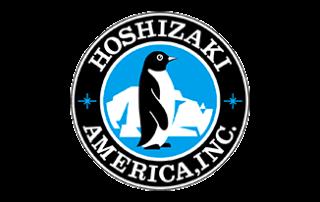 Partners-xalamex-Hoshizaki
