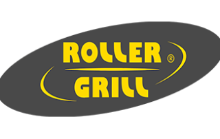 Partners-xalamex-Roller_Gril