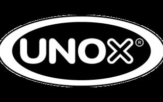 Partners-xalamex-unox