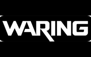 Partners-xalamex-waring