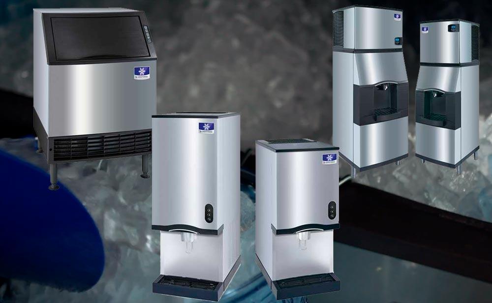 Xalamex SA de CV | Partes, Refacciones y Equipos de refrigeración en Cancún