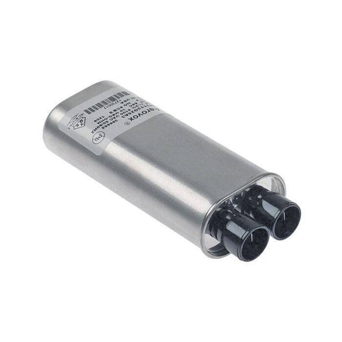 CAPACITOR-PARA-MICROONDAS-1,3-uF-365178