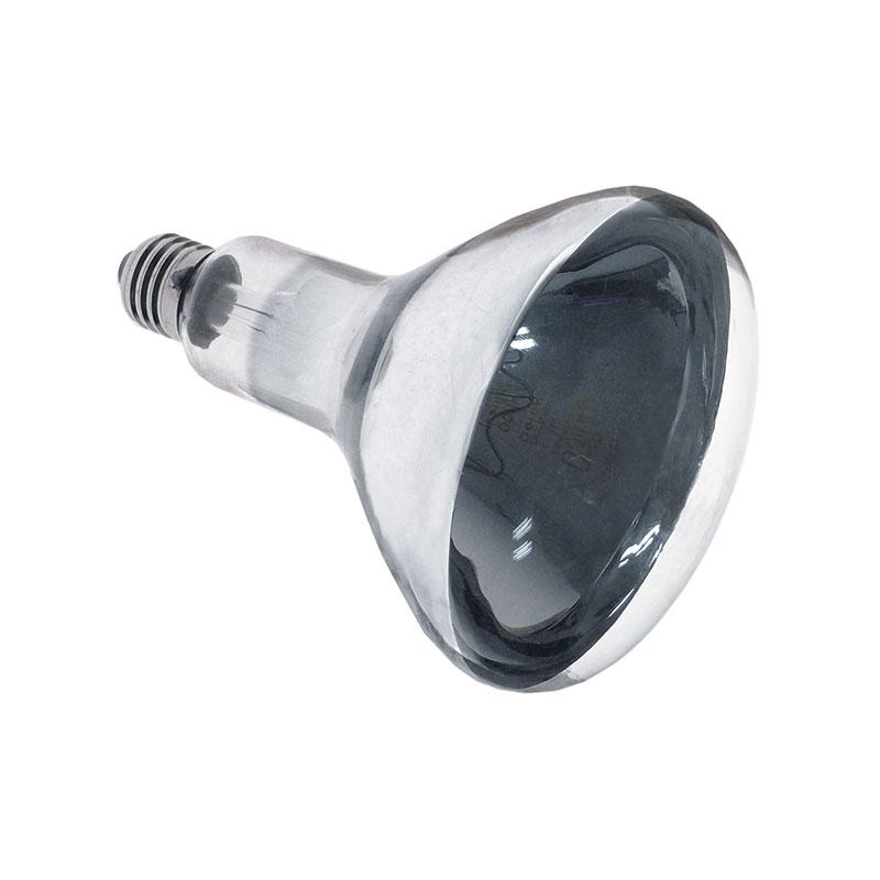 Lámpara infrarrojo 250w 358097