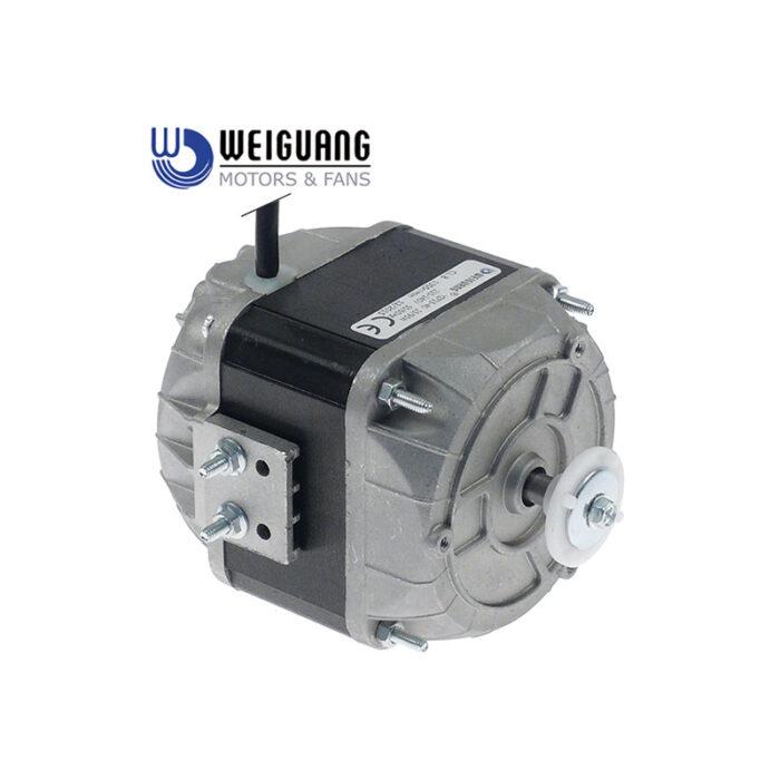 Motor para ventilador de 25w 230v