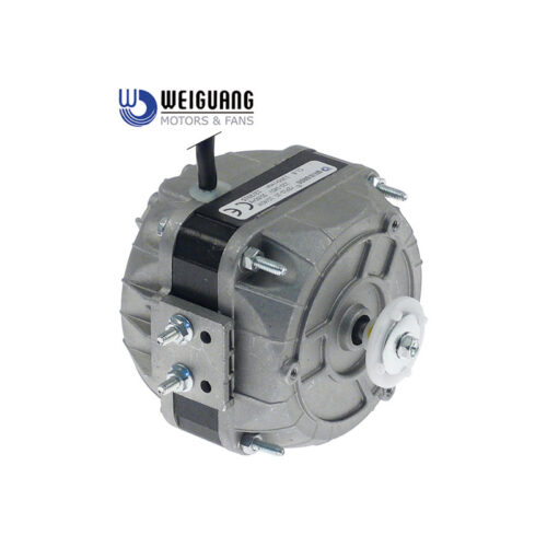 Motor para ventilador de10w 230v