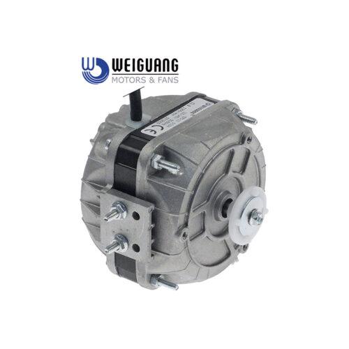 Motor para ventilador de 5w 230v