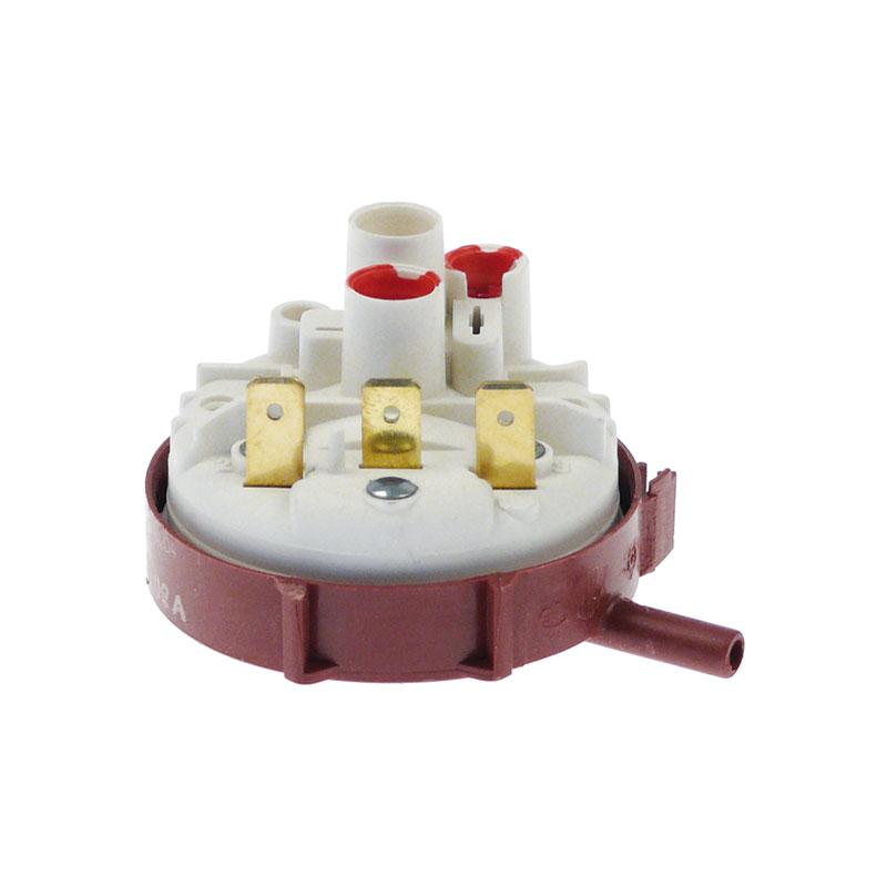 Presostato control de nivel 185-37 para lavaloza
