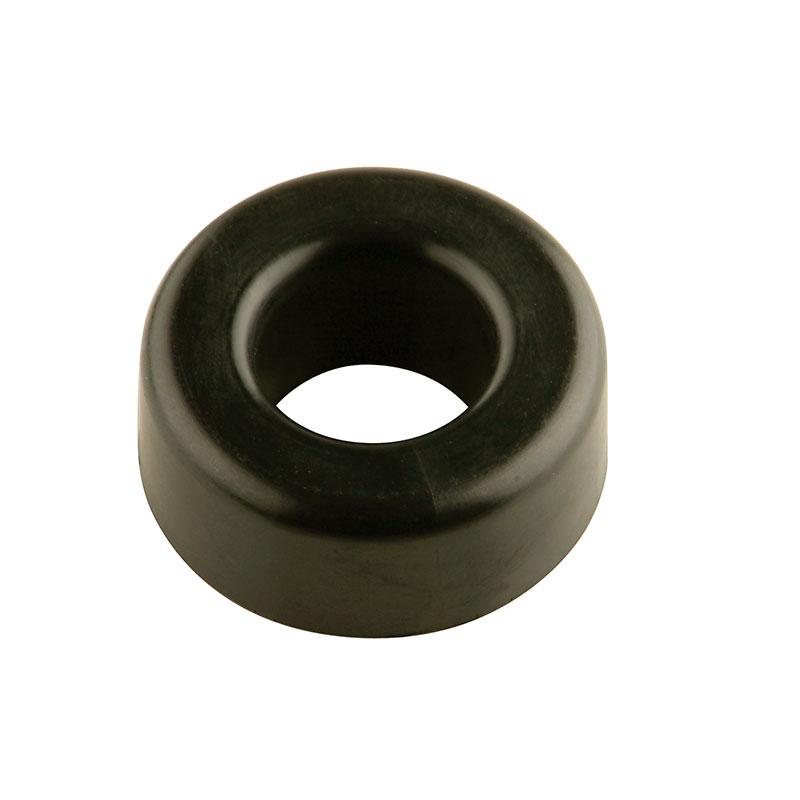 Ring protección para tubo de ducha