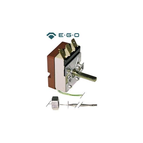 Termostato de seguridad High limit 360 °C