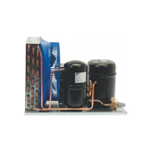 Unidad condensadora LF3123028