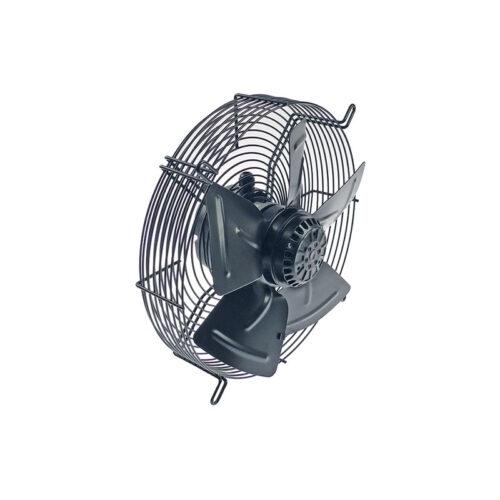 Ventilador Axial 300 mm