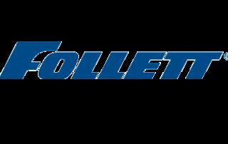 Partners-xalamex-Follett-Ice