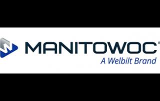 Partners-xalamex-Manitowoc-Ice